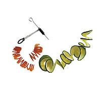Нож для овощей 48284-00