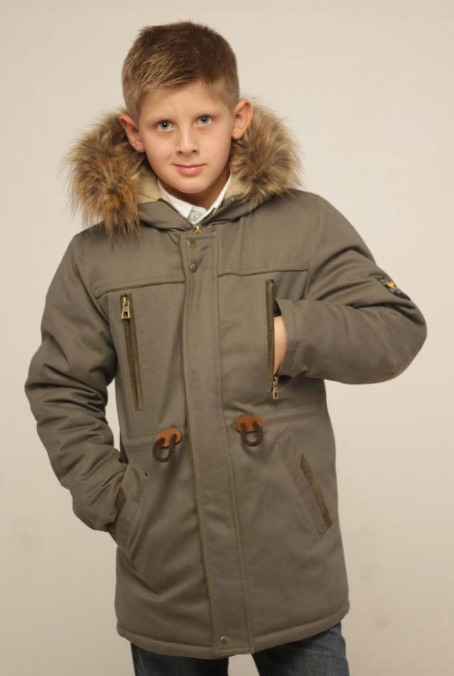 Вашему вниманию представляется широкий выбор оптовой детской одежды по доступным ценам