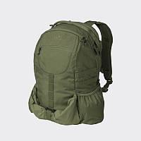 Рюкзак Helikon-Tex® RAIDER® Backpack - Cordura® - Олива