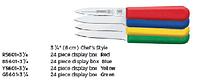Нож (голубая ручка) В5601-3