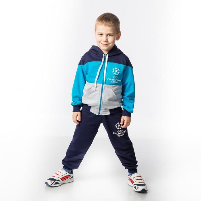 большой выбор детских спортивных костюмов только в магазине Неслухнясики