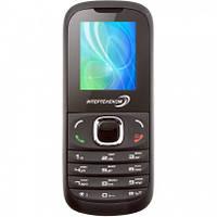 Мобильный телефон ZTE S183. 1 грн подключение!