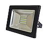 Светодиодный прожектор FLOOD30ISMDLedmax