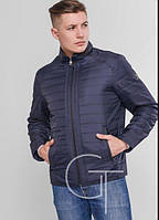 Мужская куртка с 50 по 60 размер
