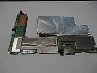 Нерабочая материнская плата ASUS Google Nexus 7 ME370TG  16GB