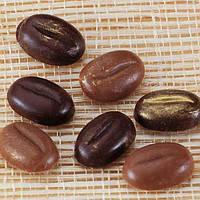 Форма для шоколада (кофейные зерна) МА1281
