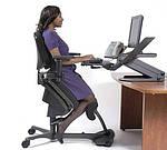 Как подобрать лучшее компьютерное кресло