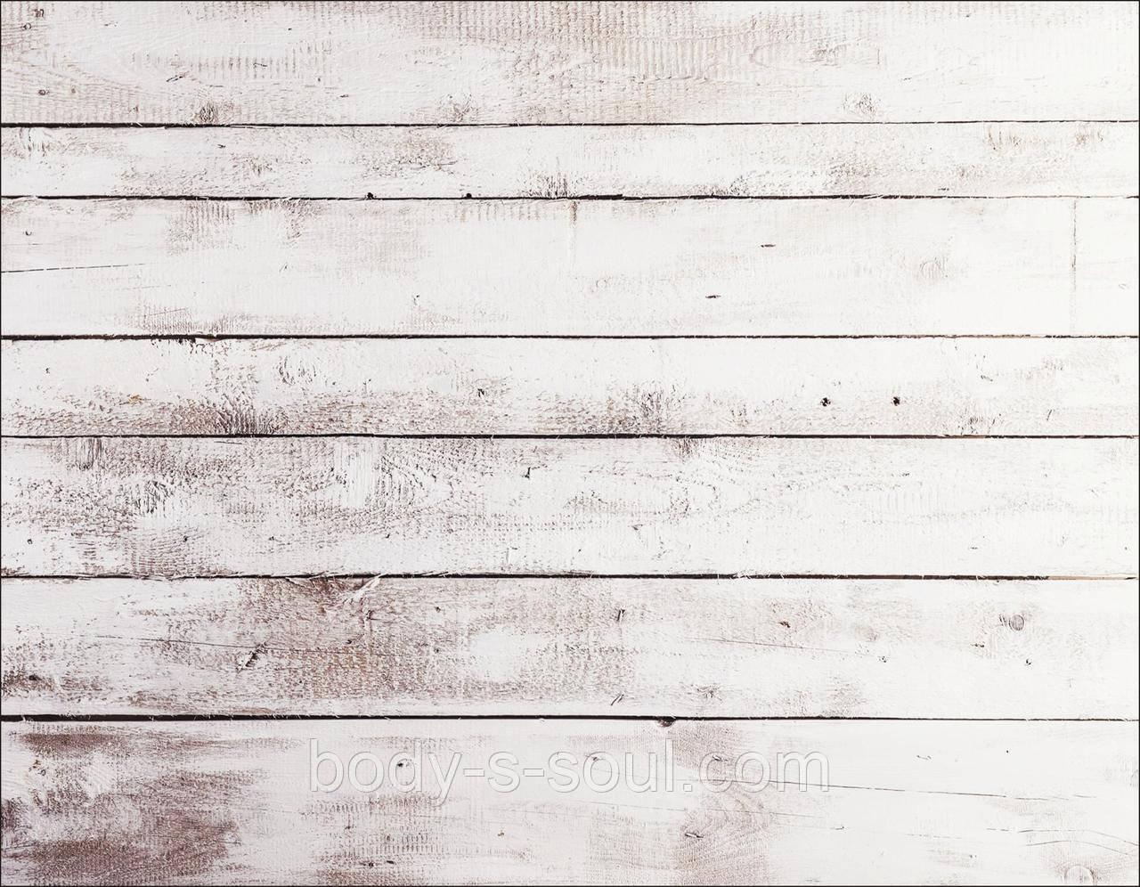 Фотофон виниловый, белые доски 2