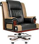 Офисное кресло для руководителя – сложности выбора