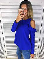 Женская блуза р.S,M