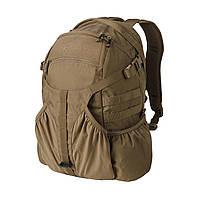 Рюкзак Helikon-Tex® RAIDER® Backpack - Cordura® - Койот