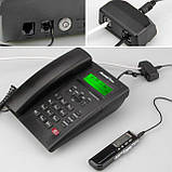 Цифровой диктофон digital voice recorder 8gb 650hr usb, фото 6