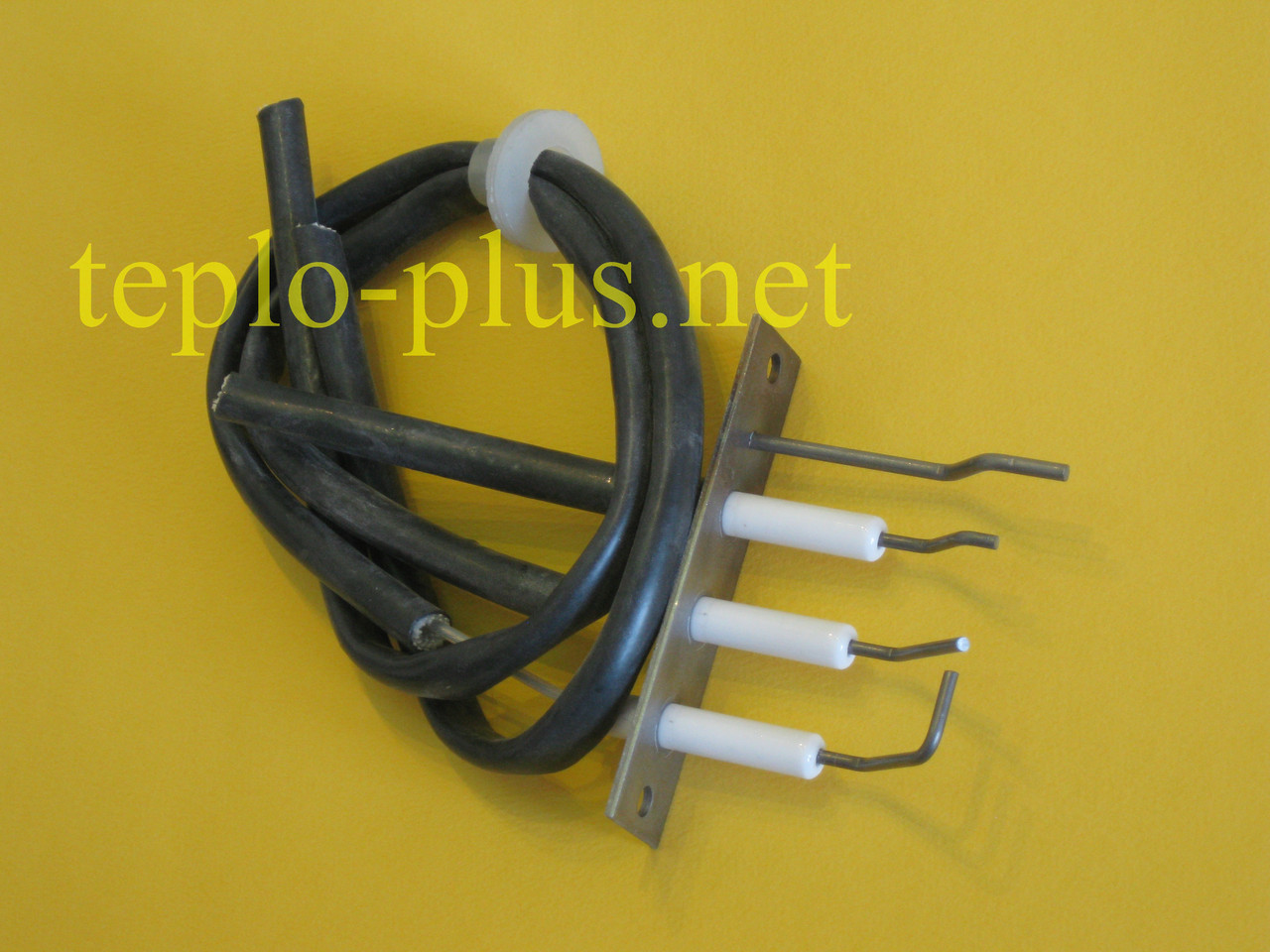 Блок электродов 5108474 (5106893) Potterton Suprima 120