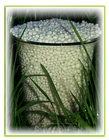Агрохімія для рослин / агрохимия для растений
