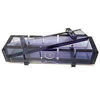 Форма для изготовления суши осидзуси 19*4см