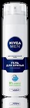 """Гель для бритья """"Nivea"""""""