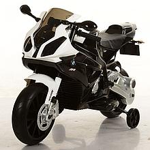 Мотоцикл JT 528E-1