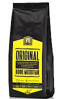 Кофе молотый ORIGINAL