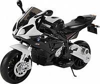 Мотоцикл JT 528E-11