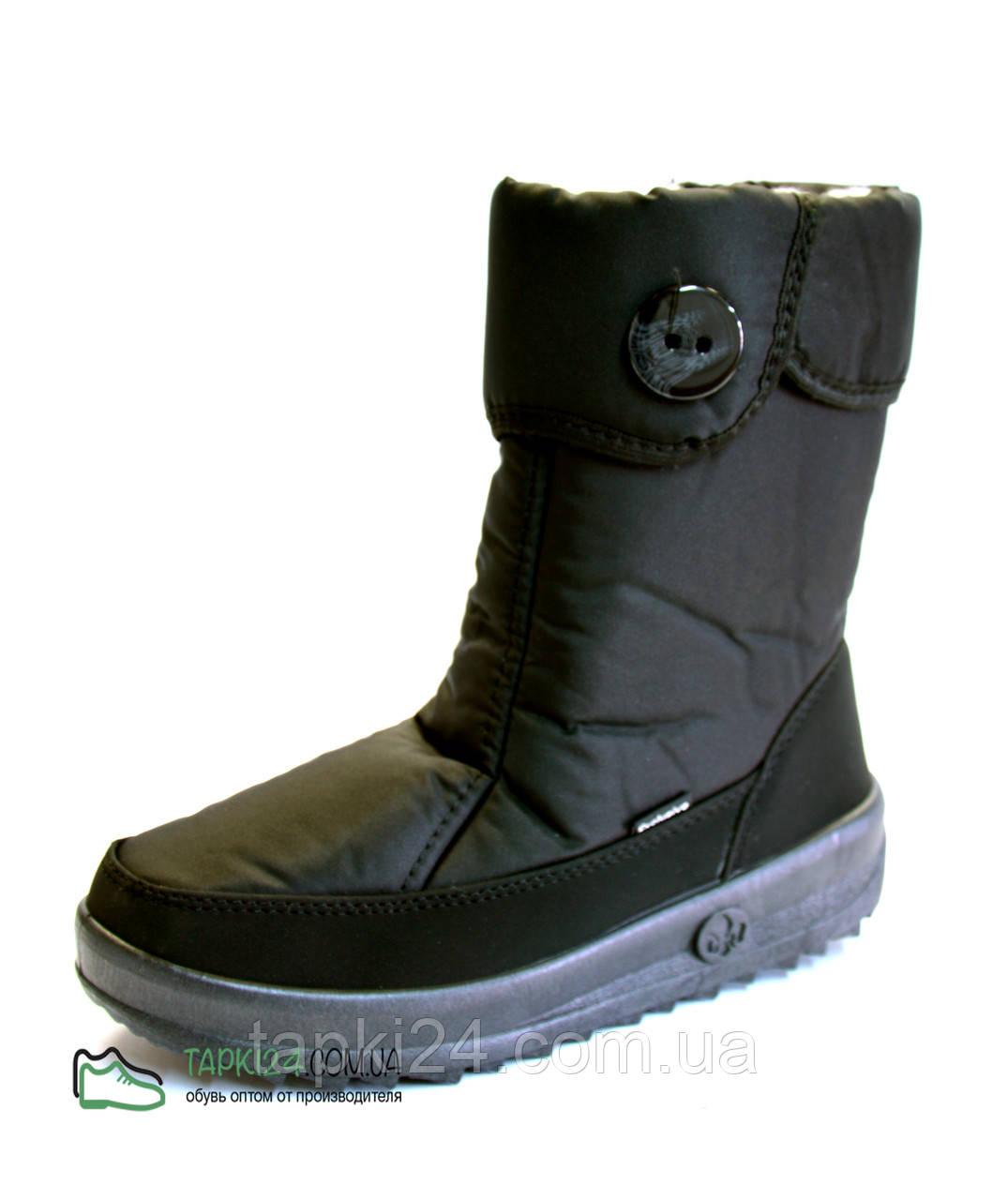 6a9b2c031 Сапоги женские зимние оптом 702-1 - Обувь оптом от производителя tapki24 в  Хмельницком