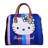Дорожная сумка стильный для через плечо Ручные сумки только ОПТ, фото 2