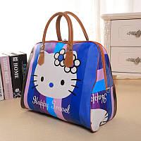 Дорожная сумка стильный для через плечо Ручные сумки только ОПТ, фото 1