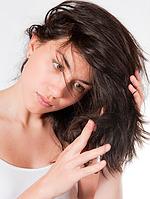 6 способов, которые помогут Вашим не помытым волосам выглядеть на все 100