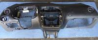Торпедо под Airbeg (передняя панель)SeatAltea2004-20155P0857067, 5P0880329, 5P0315287, 5p0857241
