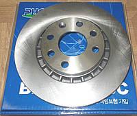 Тормозной диск передний(R14) Valeo PHC R3003