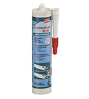 Однокомпонентный полиуретановый клей для алюминия COSMOPUR 819 310мл