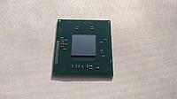 Процессор INTEL N2840 (SR1YJ) в наличии