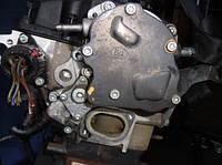 Вакуумный насос (тандемный насос)VW Golf IV 1.9tdi1997-2005038145209e  (мотор AVQ)