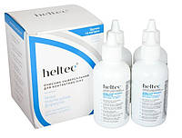 Очиститель для линз HELTEC 4х100мл