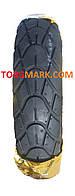 Покрышка (шина) КАМА 3.00-10 (90/90-10) TL