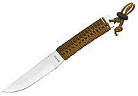 Нож метательный 16709 с чехлом+документ что не ХО+подарок!