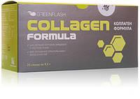 Collagen Formula. Формула молодости.