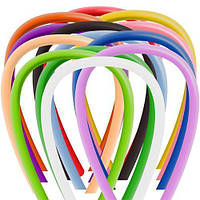 Шарик GEMAR (Італія) для моделиров (140см длин 5см ширина) (100) 1107-0018 &&