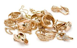 Що таке медичне золото?