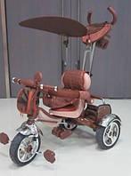 Велосипед Lexus Trike KR-01 (пенорезина)