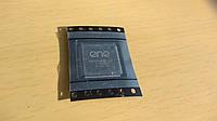 Микросхема ENE KB3926QF C0 новая в наличии
