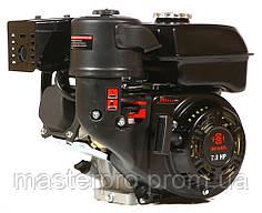 Двигатель бензиновый Weima WM170F-T/20 New
