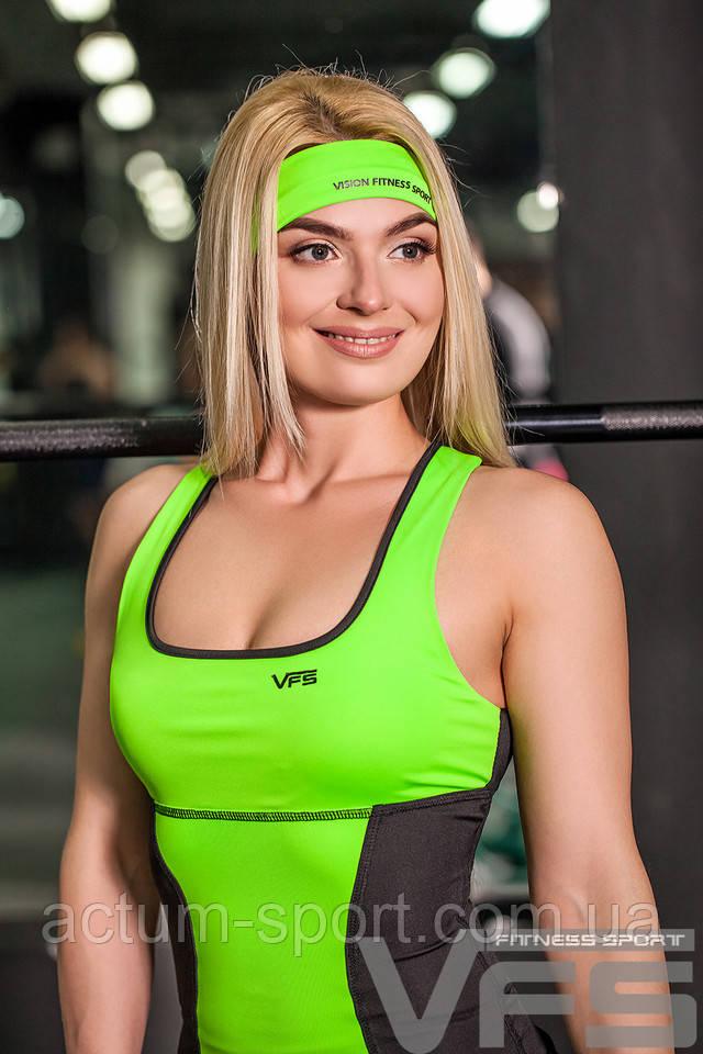 2d299129d81b Костюм для фитнеса «Cross PRO» Fitness Sport выполнен из профессиональной  «дышащей» ткани. Костюм очень удобен при выполнении различных физических ...