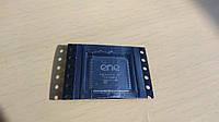 Микросхема ENE KB3940Q A1 новая в наличии