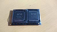 Микросхема ENE KB9012QF A3 новая в наличии