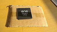 Микросхема ENE KB910QF C1 новая в наличии