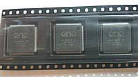 Микросхема ENE KB926QF D3 новая в наличии