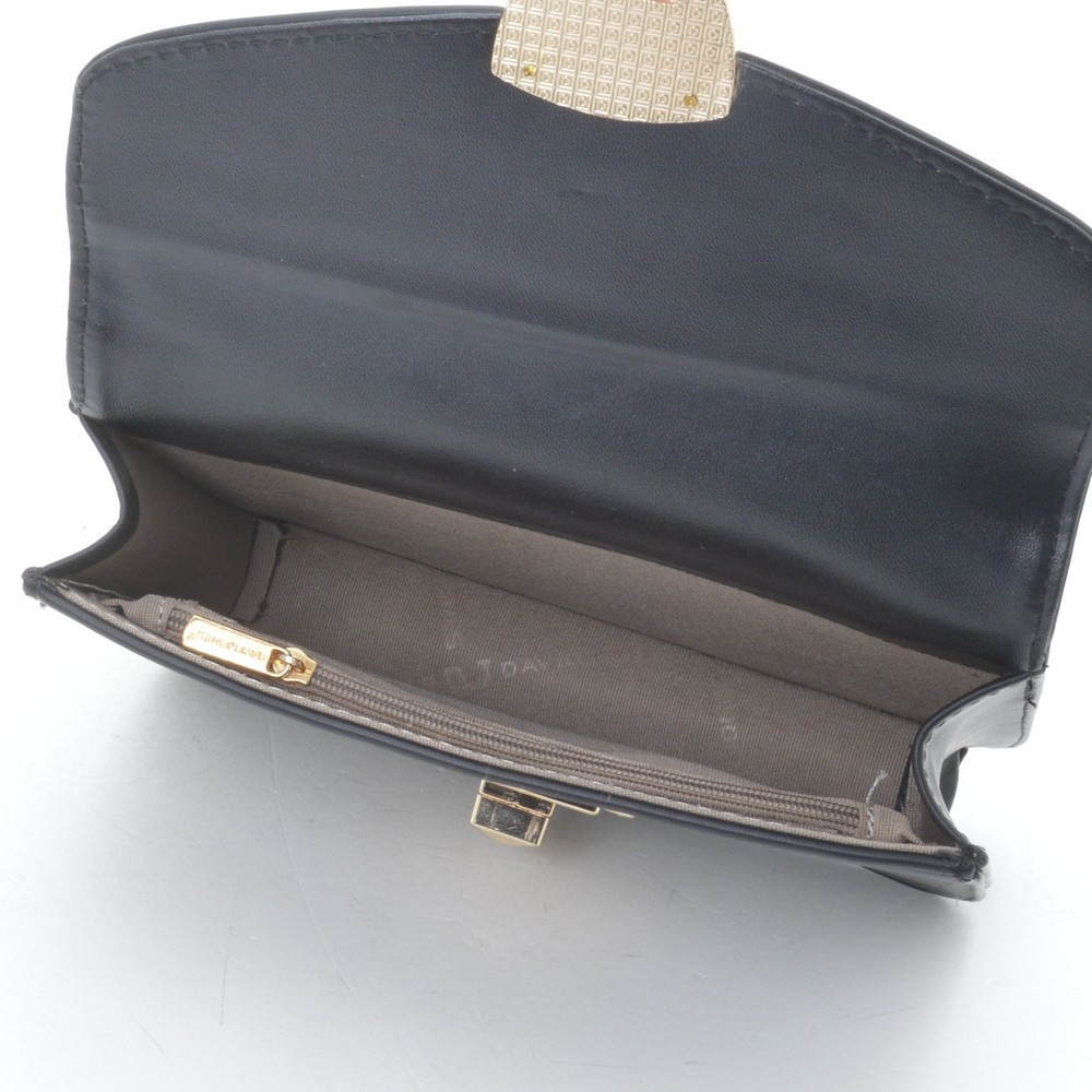 ead2e0ecaa5f Модный клатч и кошелек - 2 в 1 - от Дэвид Джонс: продажа, цена в ...