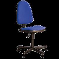 Standart GTS (Стандарт) кресло офисное для персонала