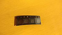 Микросхема ISL 6236 IRZ  новая в наличии