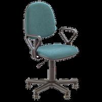 Regal (Регал) кресло офисное для персонала